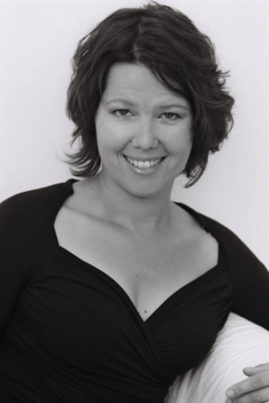 2005 Elsbeth Vernout