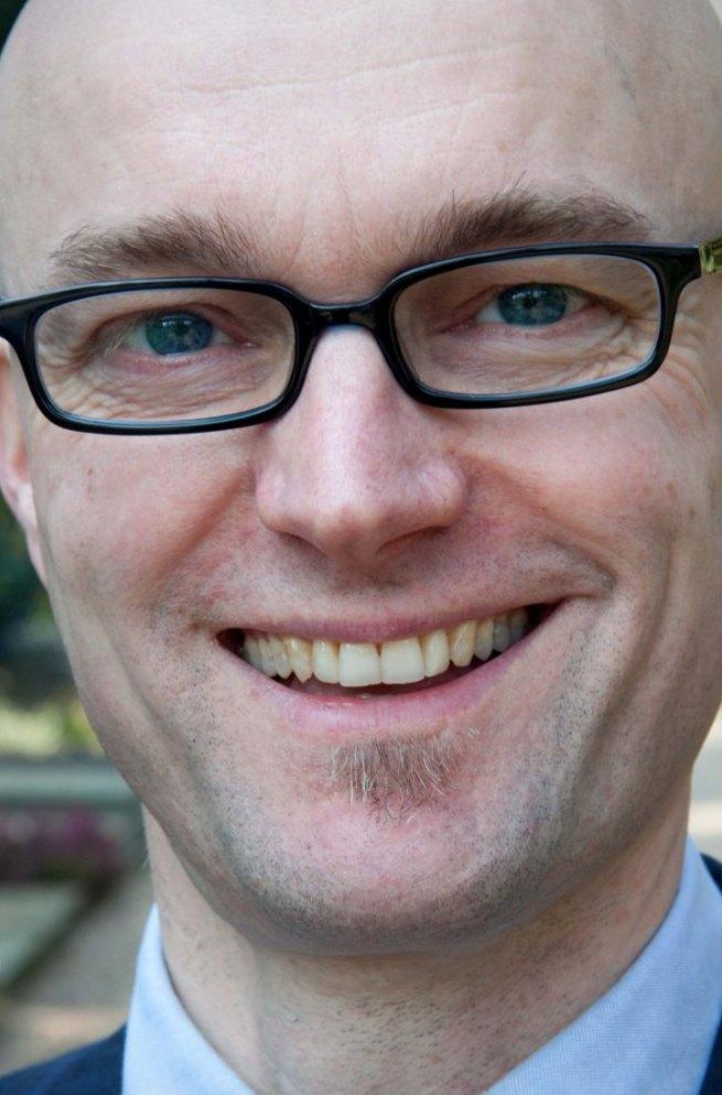 2006 Martin Vernooij