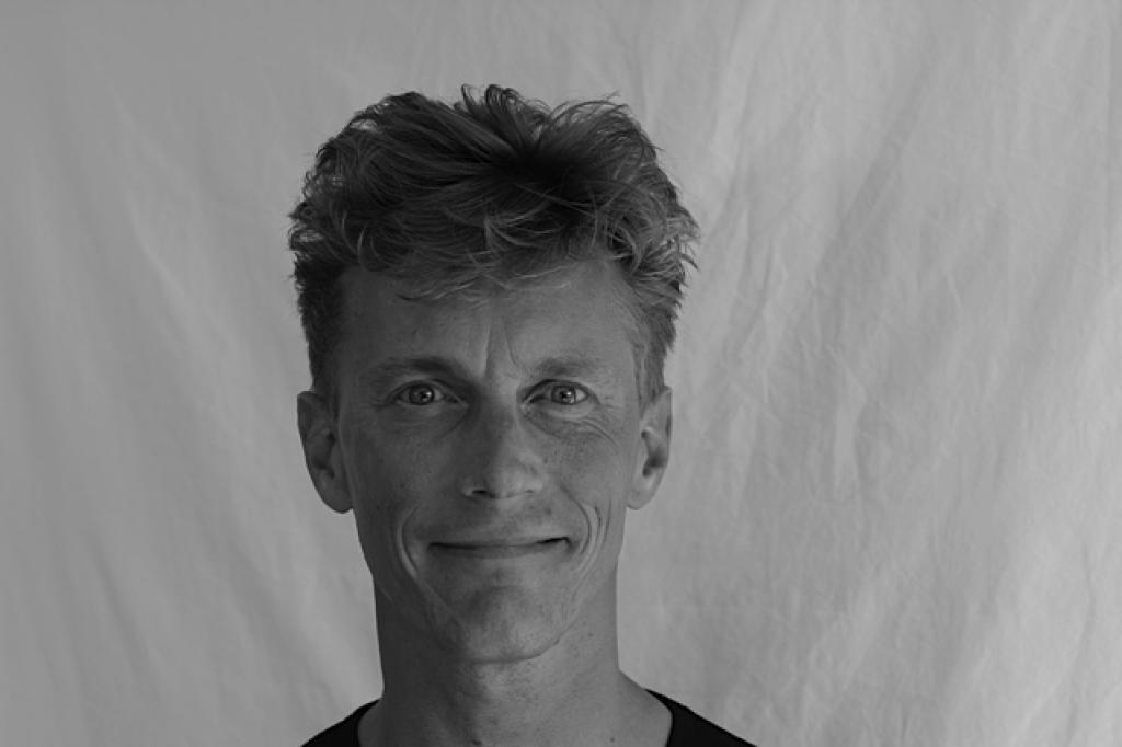 2010 Jorrik Hartemink