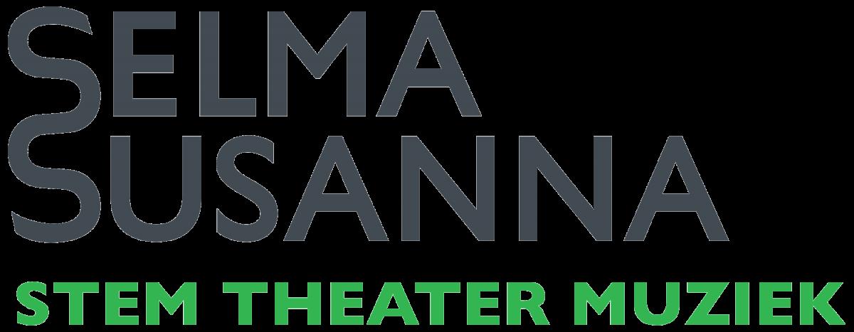 Studio Selma Susanna | Kleinkunst