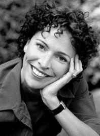 2003 Deborah Freriks