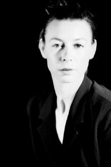 2002 Elisabeth Reijnders