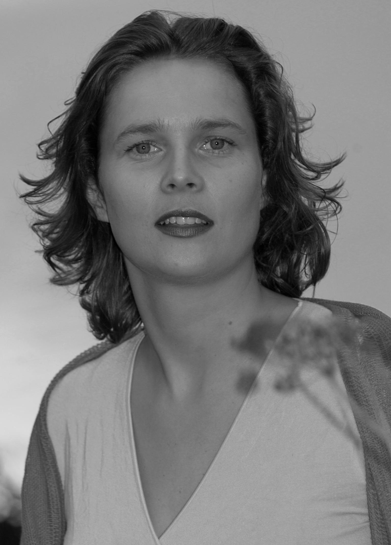2002 Marijn de Langen