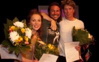 Bloemen en Diploma Theater_5