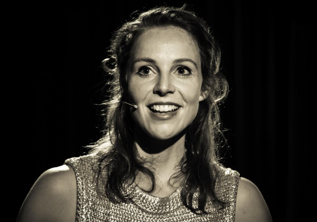2015 Reineke Maschhaupt