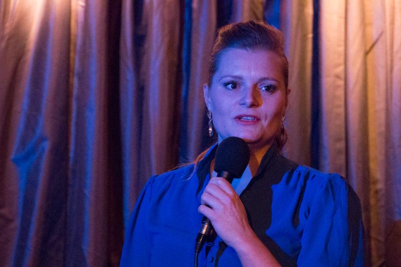 2016 Leonie Meine Jansen